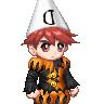 iiArthur's avatar
