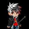 Labcat X's avatar