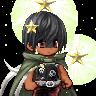 C.M.revolution's avatar