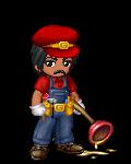 Hat-ninja Clawzz's avatar