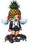 Nami Kiasu's avatar