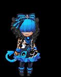 llama8o8's avatar