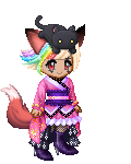 Priest Cookie's avatar