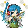 AnimesForever's avatar