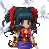 Luv Angel Music's avatar