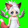 xXx MikoUchiha xXx's avatar