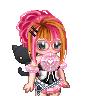 x-PandiBear-x's avatar