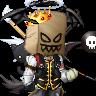 D.A.Ks_Revenge's avatar