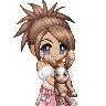 IiI girI's avatar