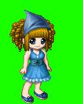 nlaraine's avatar