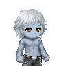 Jerry_Spontain's avatar