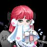Hellewise_Daughter's avatar