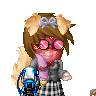 Kalsea's avatar