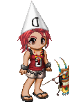 squeakrs's avatar