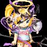 kapitana pinoy's avatar