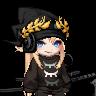 chanel113's avatar