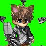 X Fisk Black's avatar