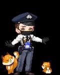 RokketoDan's avatar