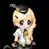 gummiente's avatar