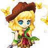 xx_jinx_xx's avatar