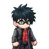 Tristan Mario's avatar