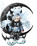 Boppsi's avatar