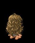 lovepunkdie 's avatar