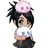 Isabella Swan846's avatar
