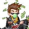 sponkeyy's avatar