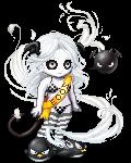 One Winged Thief's avatar