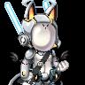 iCPR's avatar
