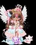 Catleesi's avatar
