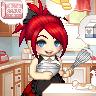 Raina1111's avatar