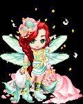 Katetastic XD's avatar