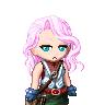 xValtielx's avatar