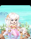 Ripley_8's avatar