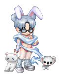 Popple's avatar