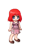 Randomness Luver's avatar