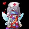 Donatellothedog's avatar