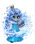 upwoueruwrwhjl's avatar