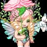 Foxy_the_lovable_smidget's avatar