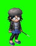 demonbabykinns's avatar