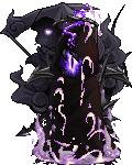 [Tazer The ArchAngel]
