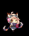 Kina Inzuka's avatar