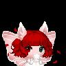 II Mizu_Chan II's avatar