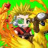 Lusoric Mecha's avatar