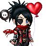 master o hell's avatar