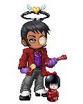 Malfunkshon's avatar