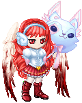 xXSarah_senpaiXx's avatar
