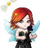 A-lly K-aulitz's avatar